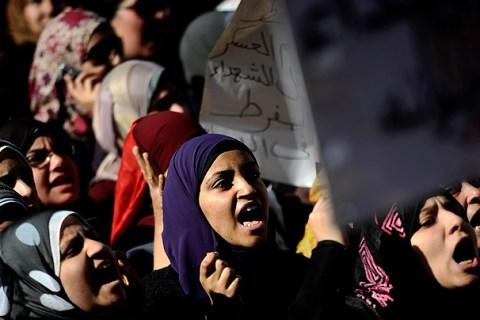 ideas_egyptian_women_wp