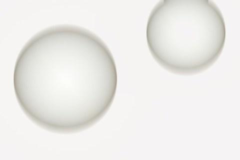 wball