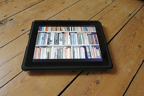 E- Readers
