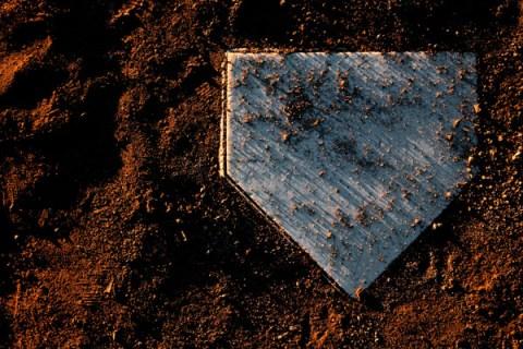 ideas_baseball_konigsberg