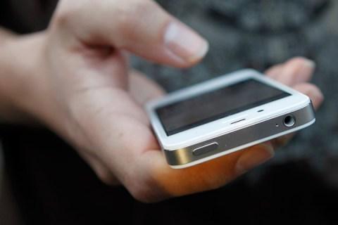 iphone_ideas