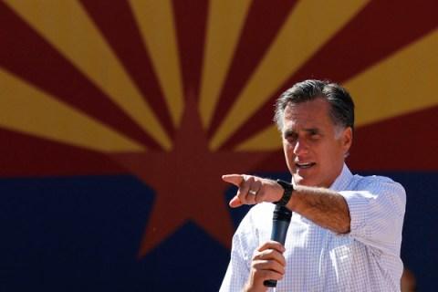 Romney_Meacham_ideas