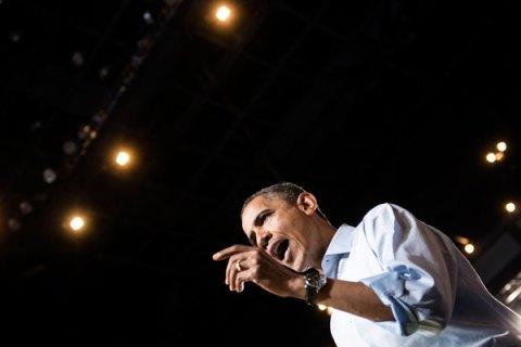 Obama_Meacham