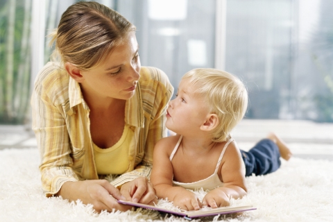 2100_id_parenting_0712