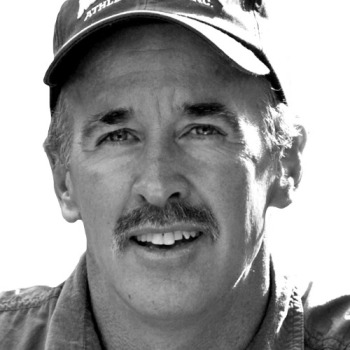 Don Mann, SEAL Team Six