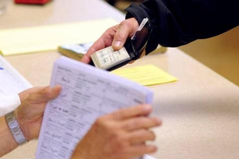 Pennsylvania Voter ID