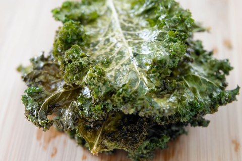 top10_food_kale
