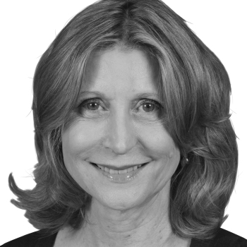 Christina Hoff Simmers