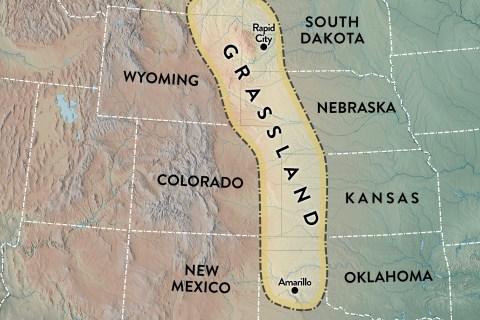 grassland_map