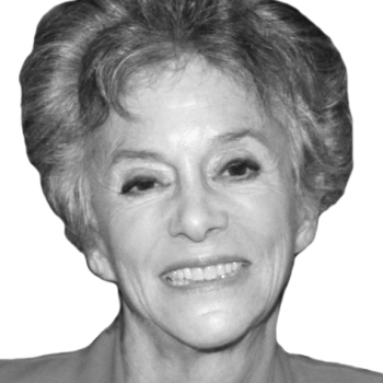 Stephanie Coontz