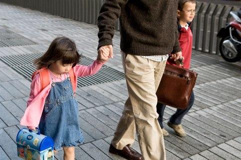 Schools-Parents