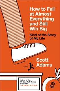 ScottAdamsbook