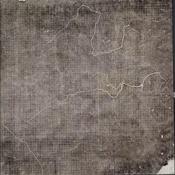 The Yu Ji Tu, 1137