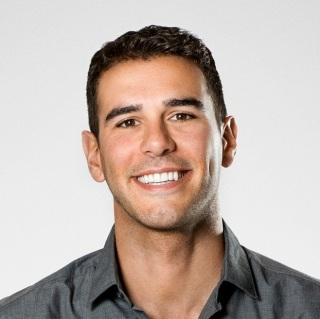 under30-Adam Braun