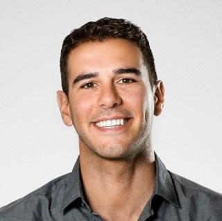 under30-Adam Braun