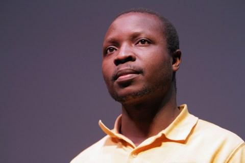 under30-William Kamkwamba