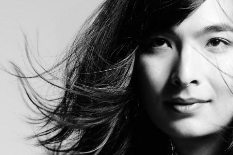 under30-Danielle Fong