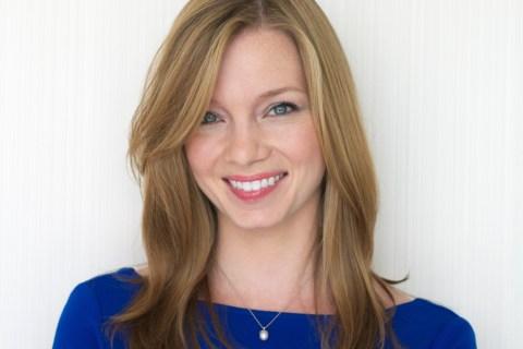 under30-Kristen Soltis Anderson