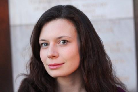 under30-Laurenellen McCann