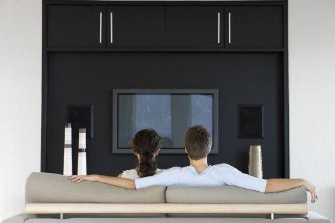 TV Infidelity